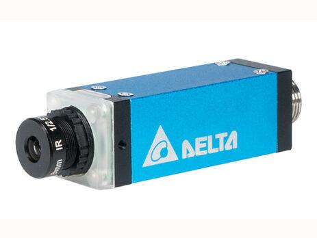kompaktsed nutikaamerad VIS100 seeria