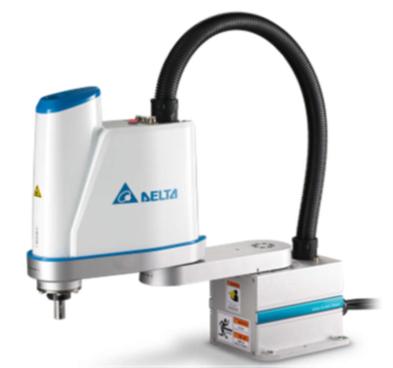 Delta-Electronics-Scara-robot.png