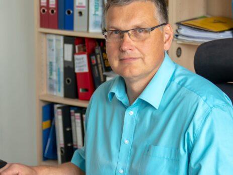 Jüri Joller: Mis lahendaks inimkonna energia- ja keskkonnaprobleemid?