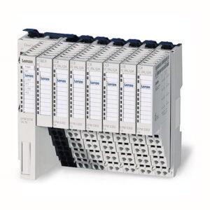 Lenze I/O-süsteem 1000